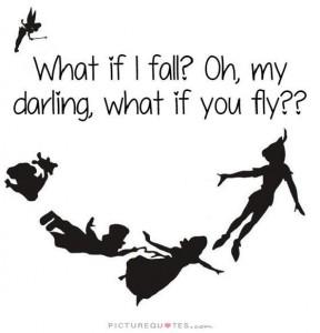 fly.peter.pan